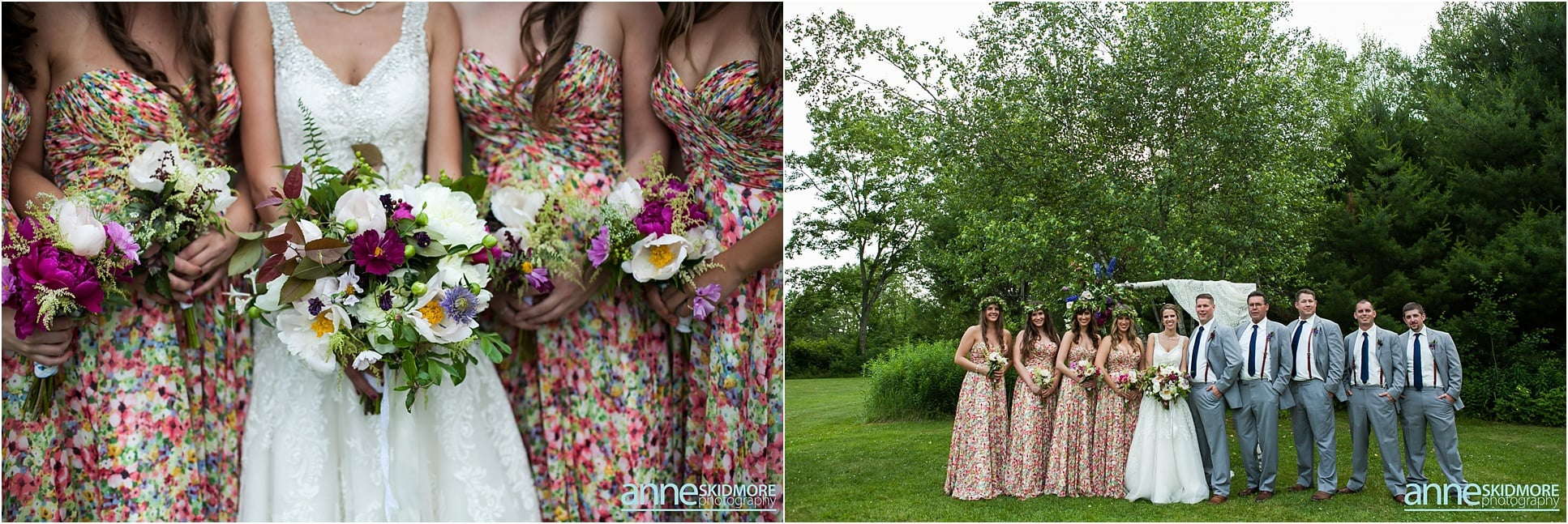 BISHOP_FARM_WEDDING__037