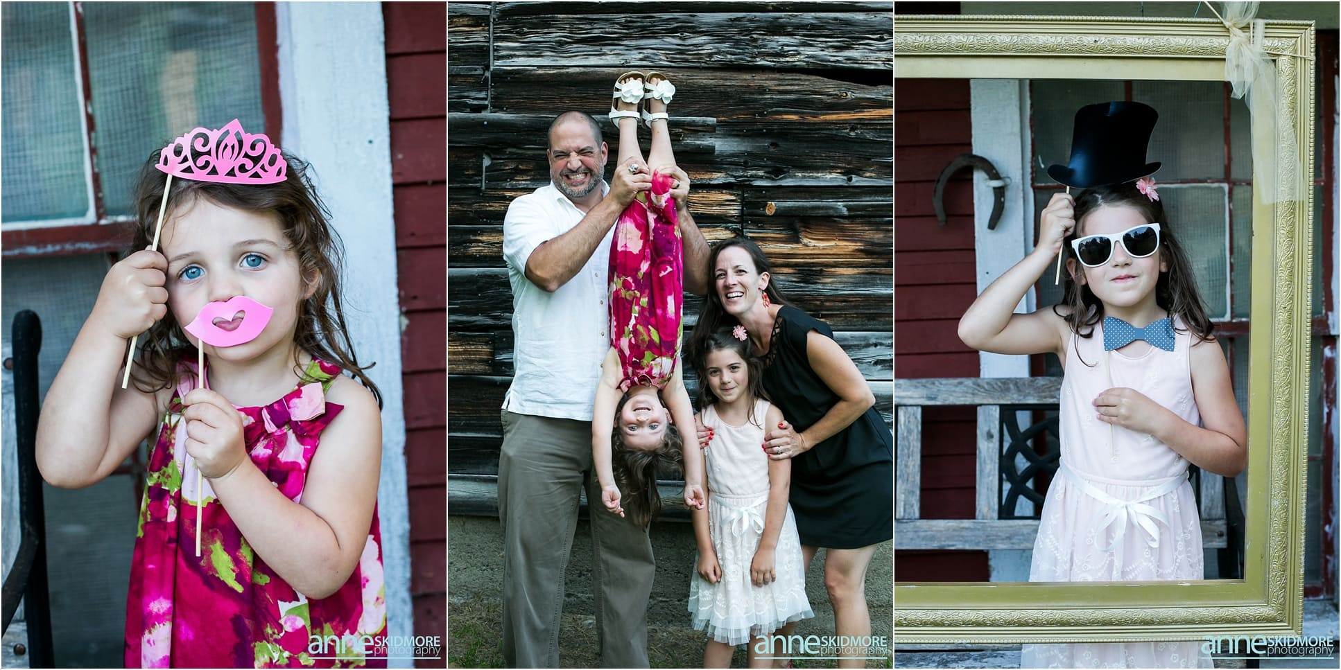 BISHOP_FARM_WEDDING__046