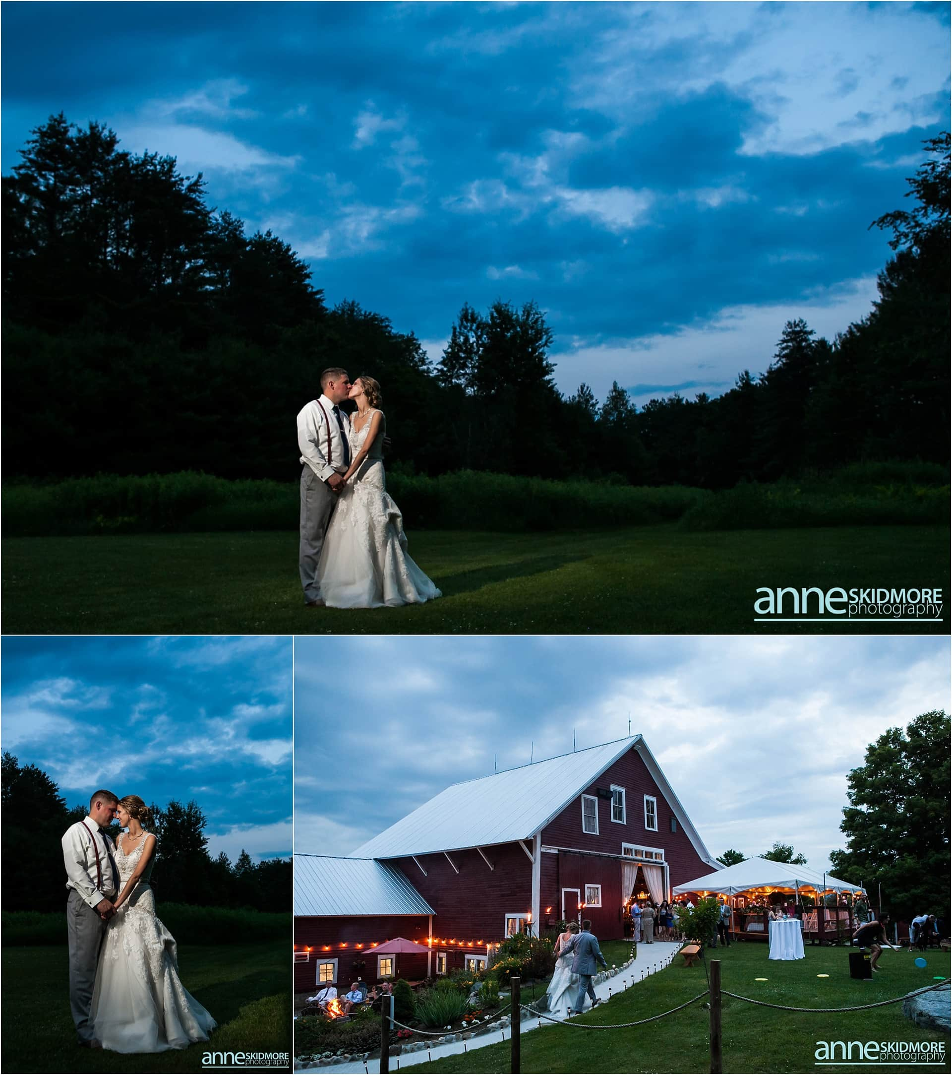 BISHOP_FARM_WEDDING__055