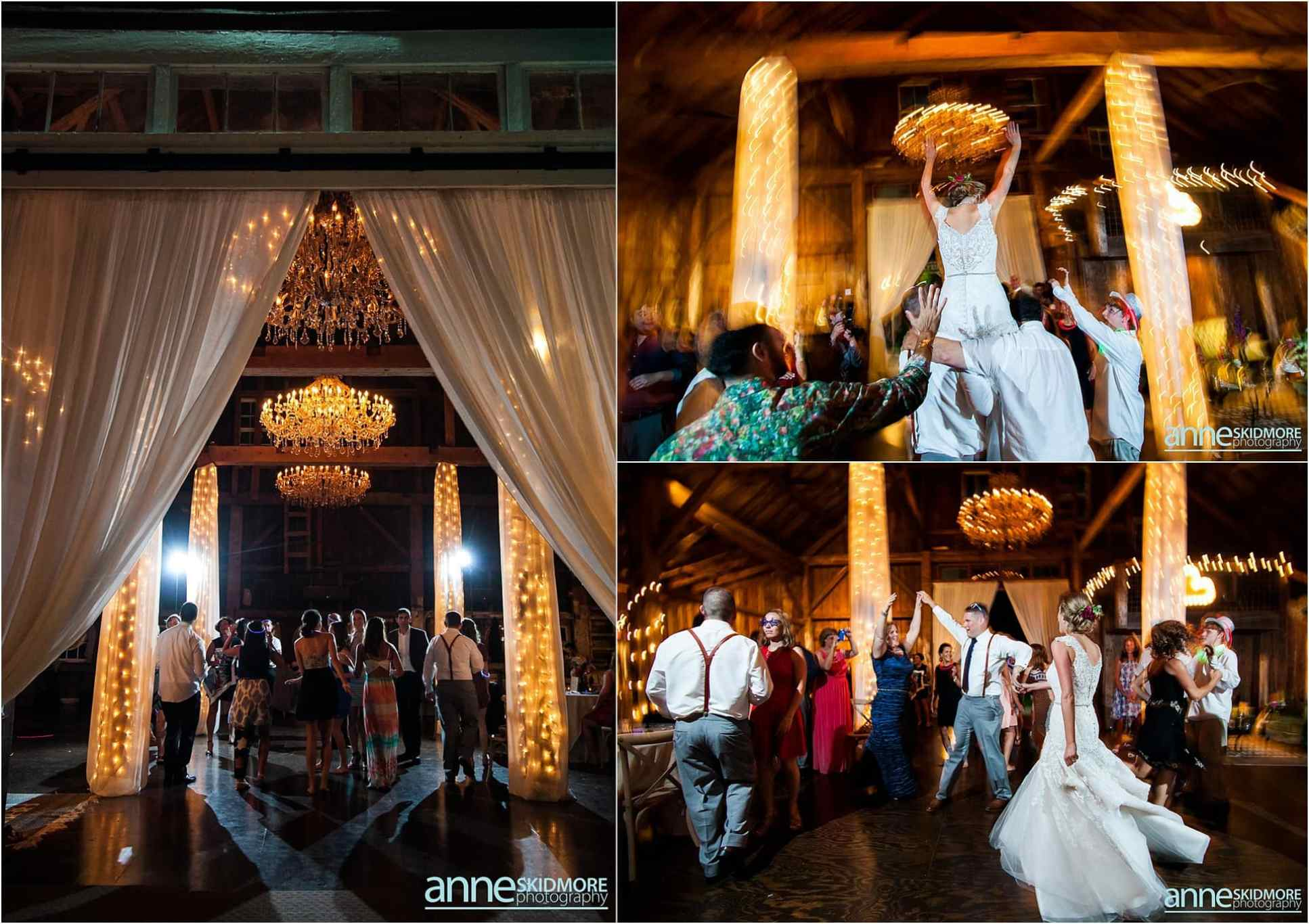 BISHOP_FARM_WEDDING__058
