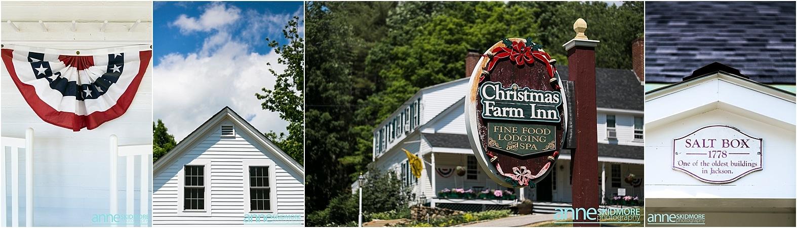 Christmas_Farm_Inn_Wedding_0002
