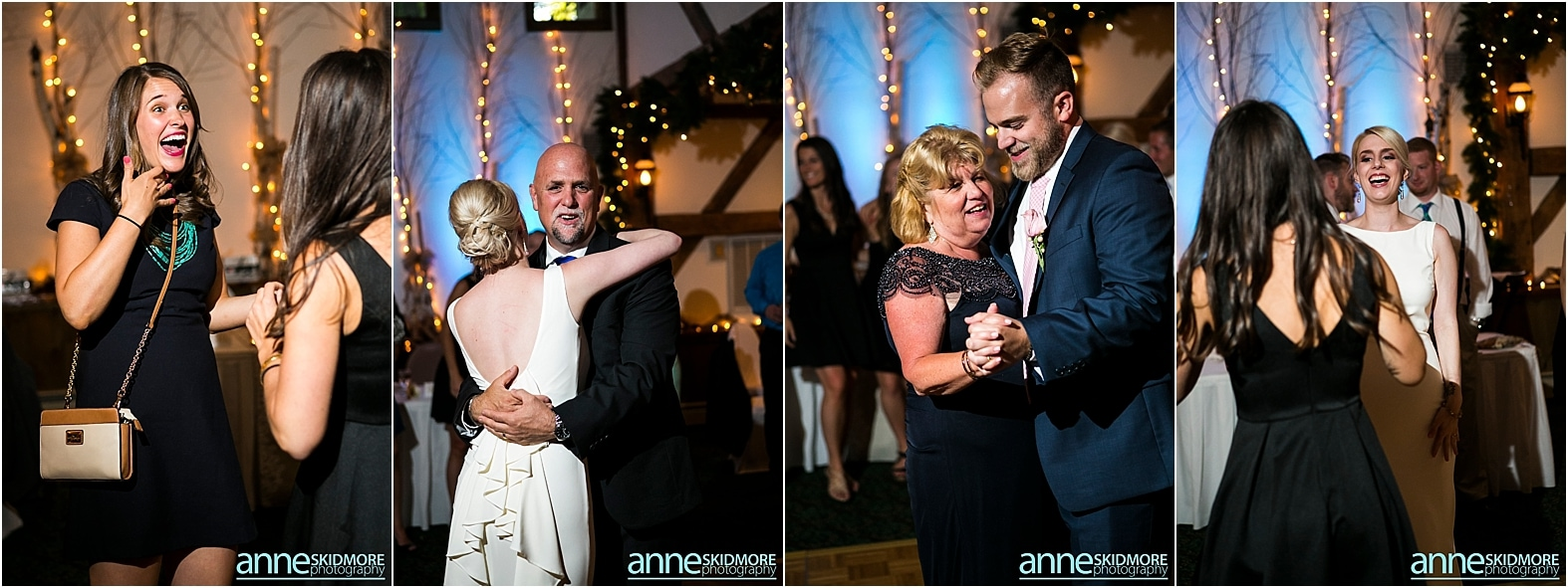 Christmas_Farm_Inn_Wedding_0031