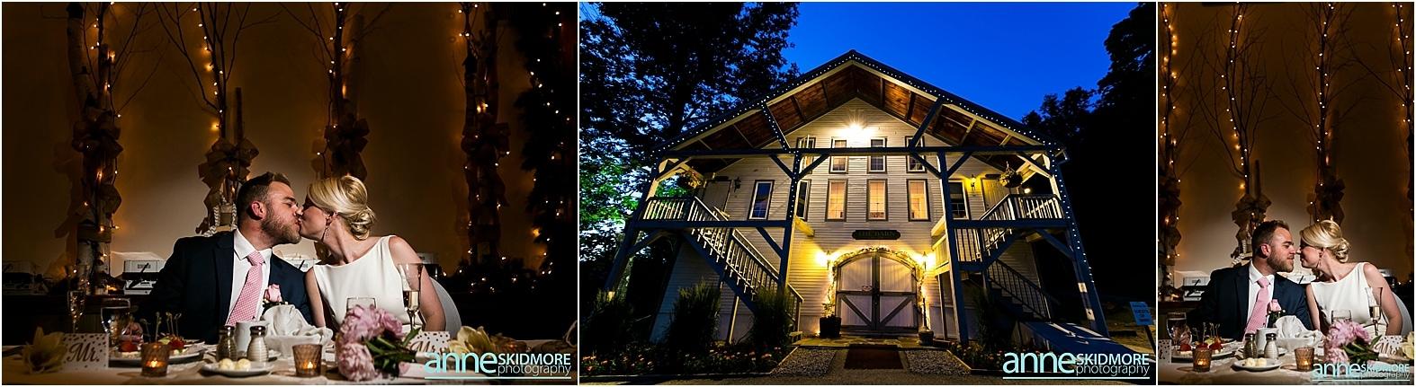 Christmas_Farm_Inn_Wedding_0037