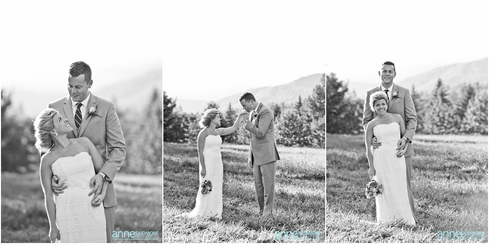 Christmas_Farm_Inn_Wedding_0044
