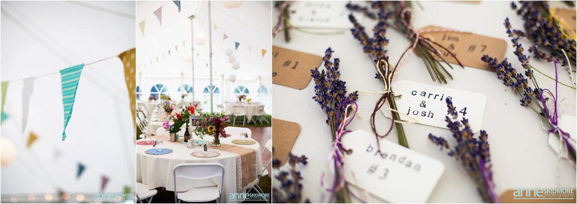 Claremont_NewHampshire_Wedding__002