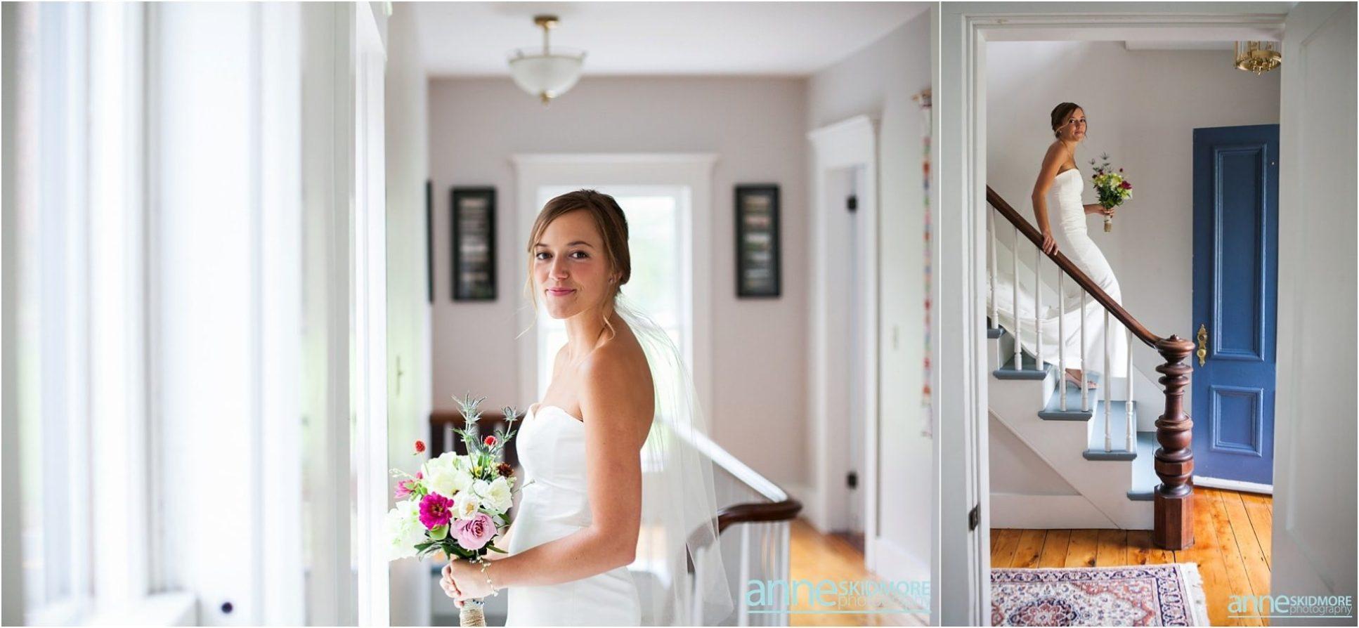 Claremont_NewHampshire_Wedding__012