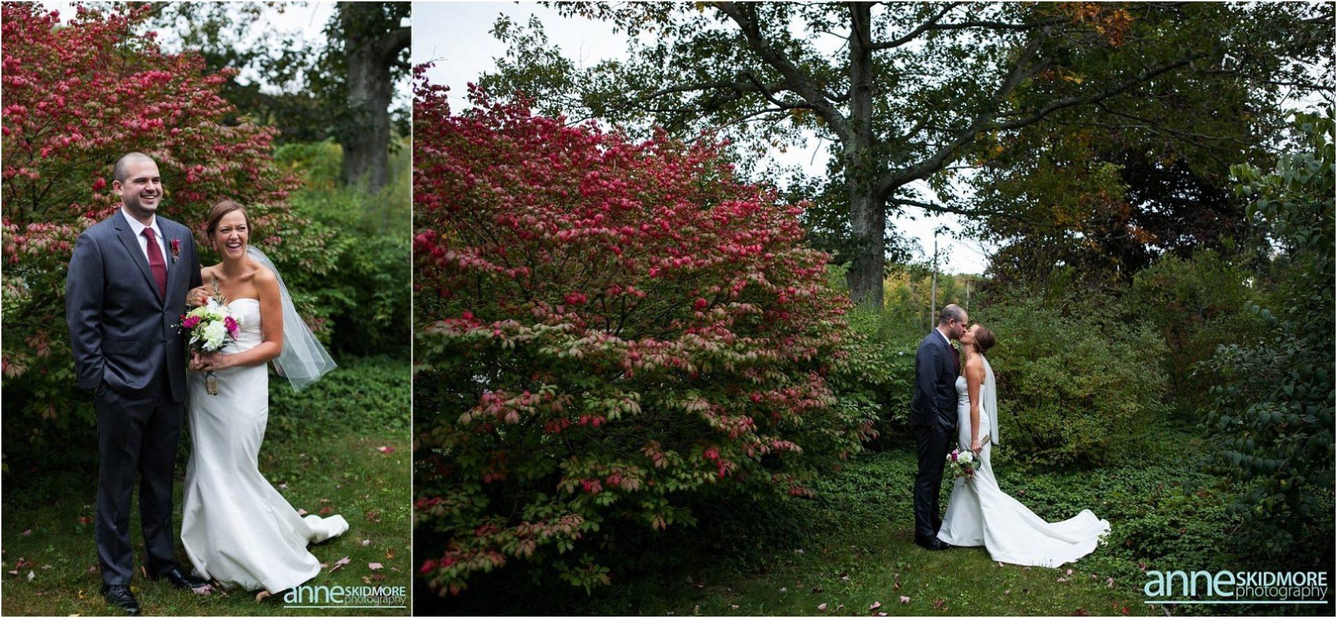 Claremont_NewHampshire_Wedding__014