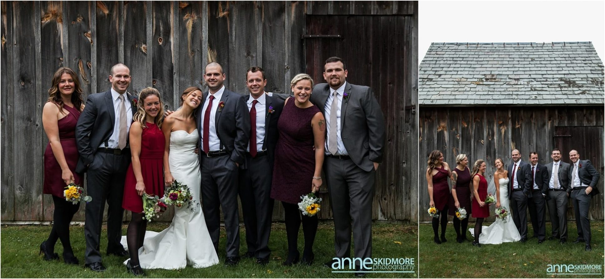 Claremont_NewHampshire_Wedding__020
