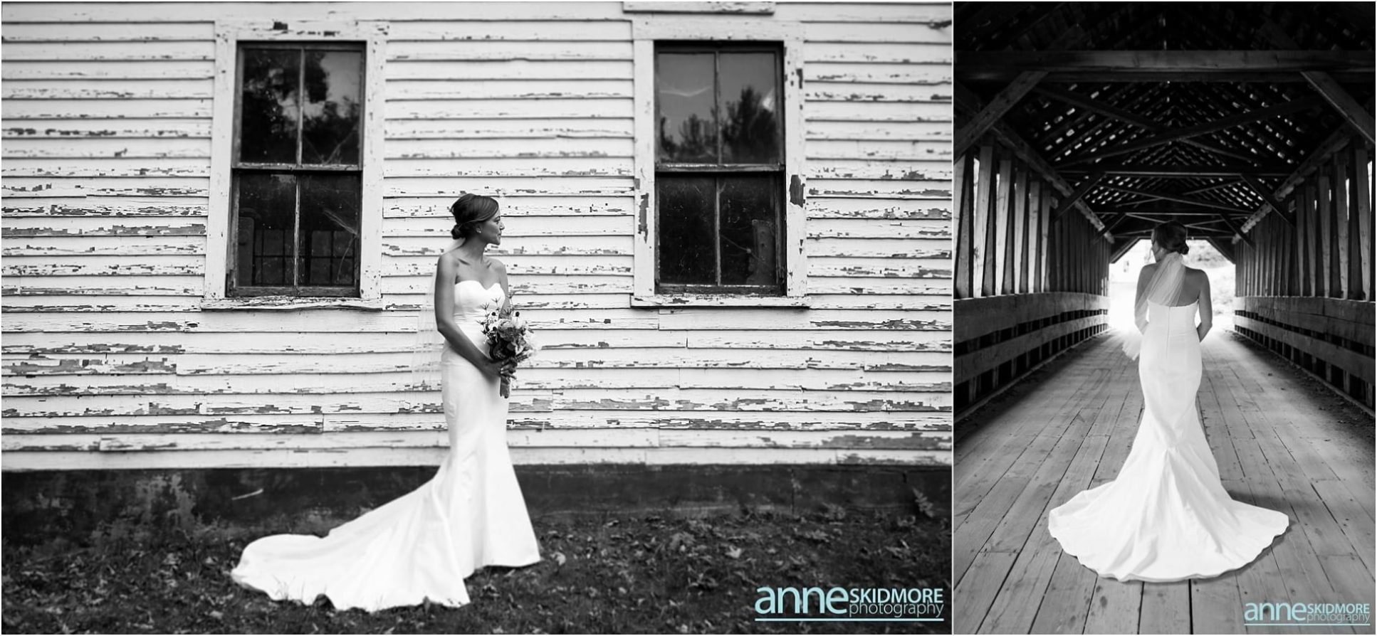 Claremont_NewHampshire_Wedding__024