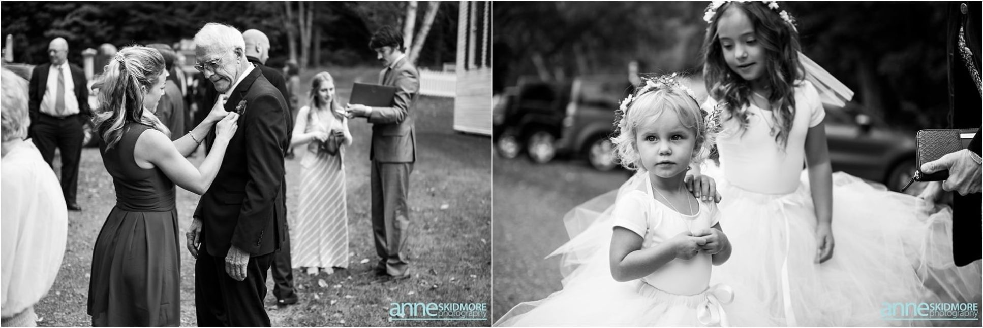 Claremont_NewHampshire_Wedding__027