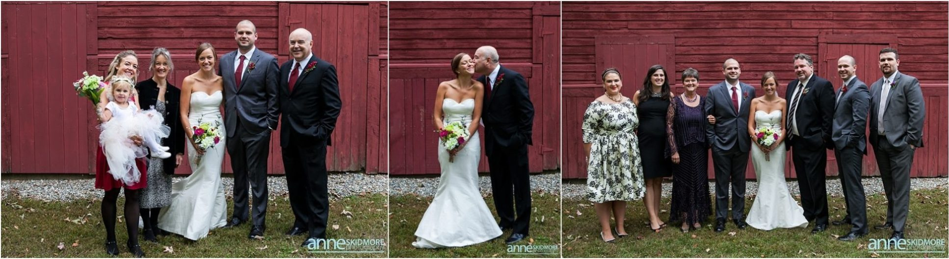 Claremont_NewHampshire_Wedding__036