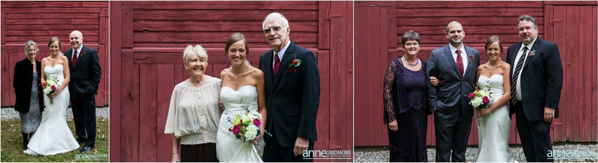 Claremont_NewHampshire_Wedding__037