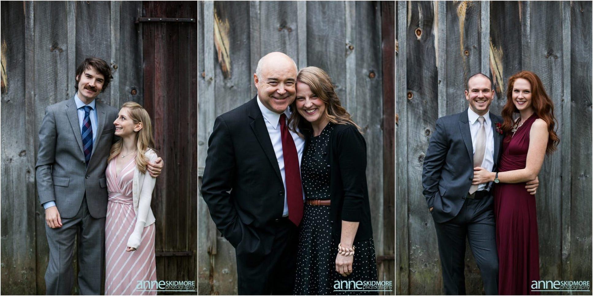Claremont_NewHampshire_Wedding__045
