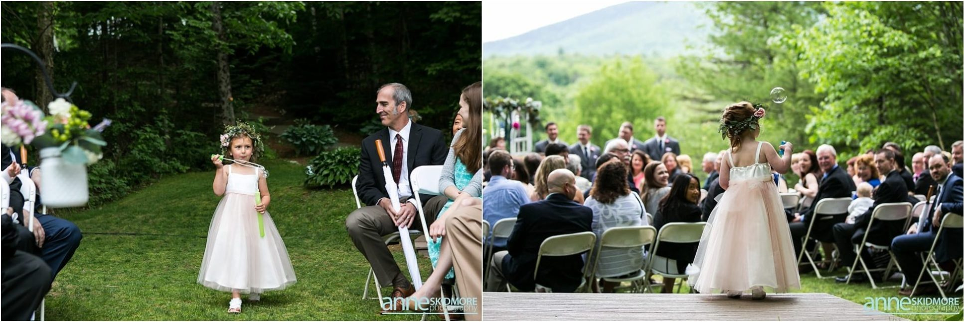 Eagle_Mountain_House_Wedding_0039