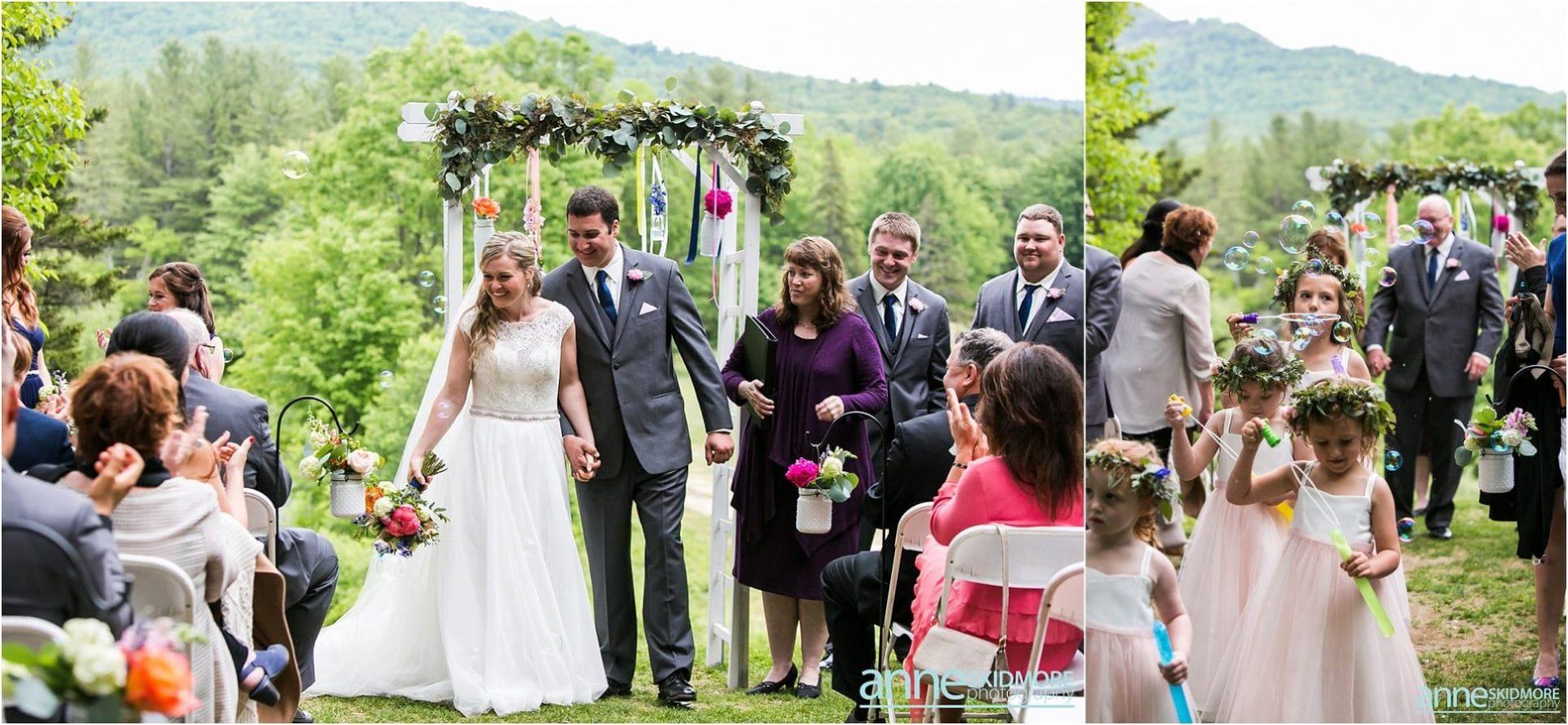 Eagle_Mountain_House_Wedding_0045