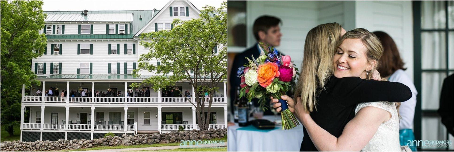 Eagle_Mountain_House_Wedding_0046