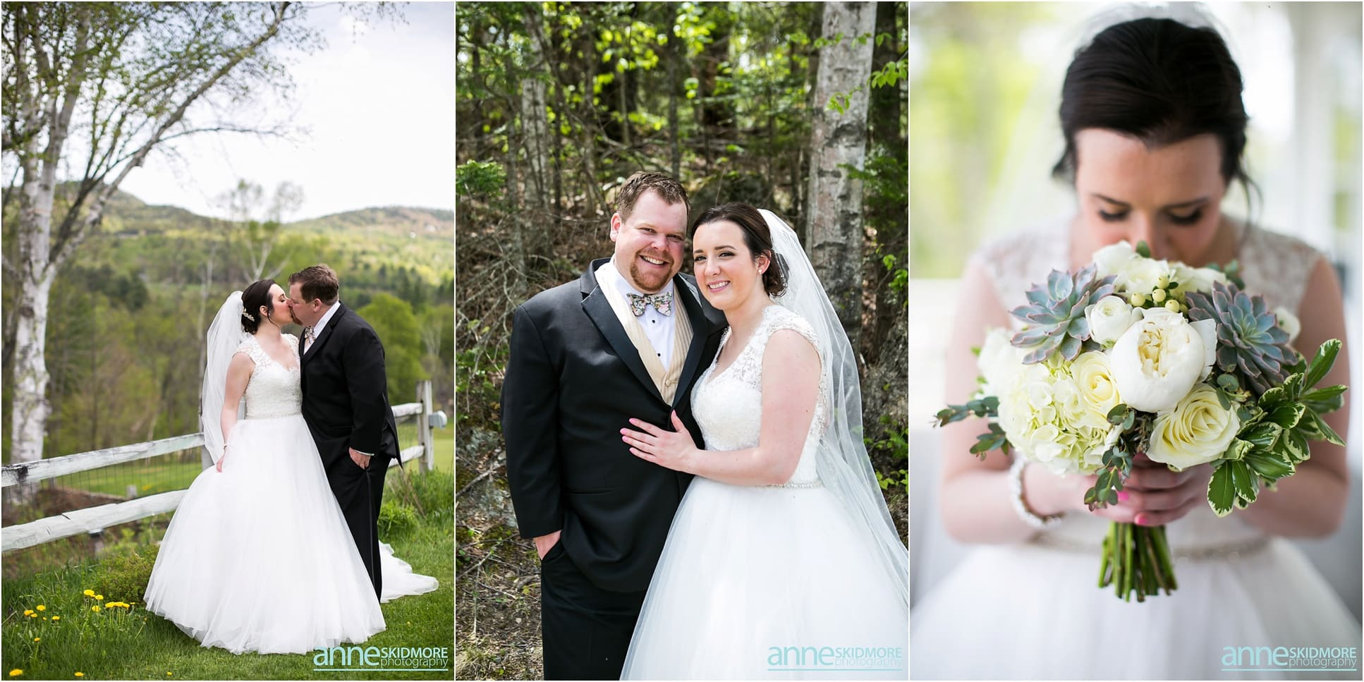 Eagle_Mountain_House_Wedding_0070