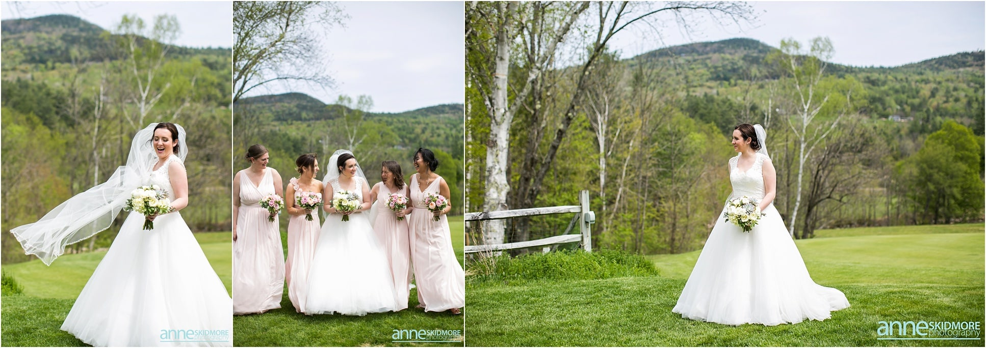 Eagle_Mountain_House_Wedding_0073