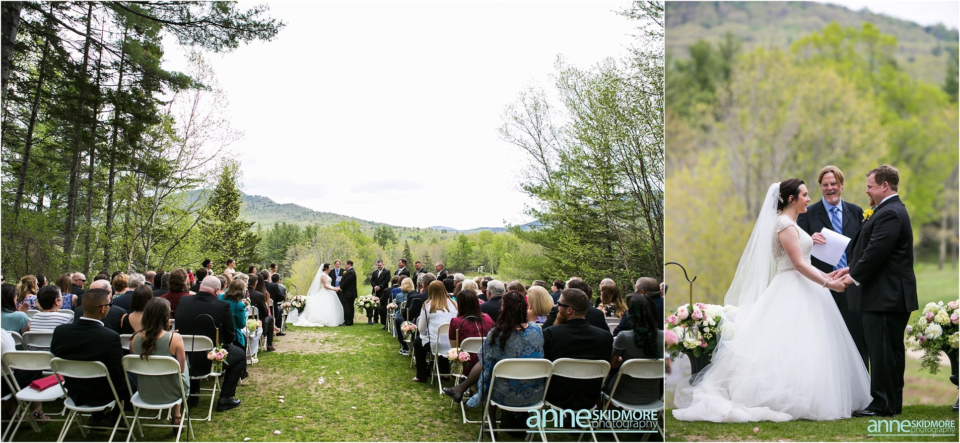 Eagle_Mountain_House_Wedding__0031