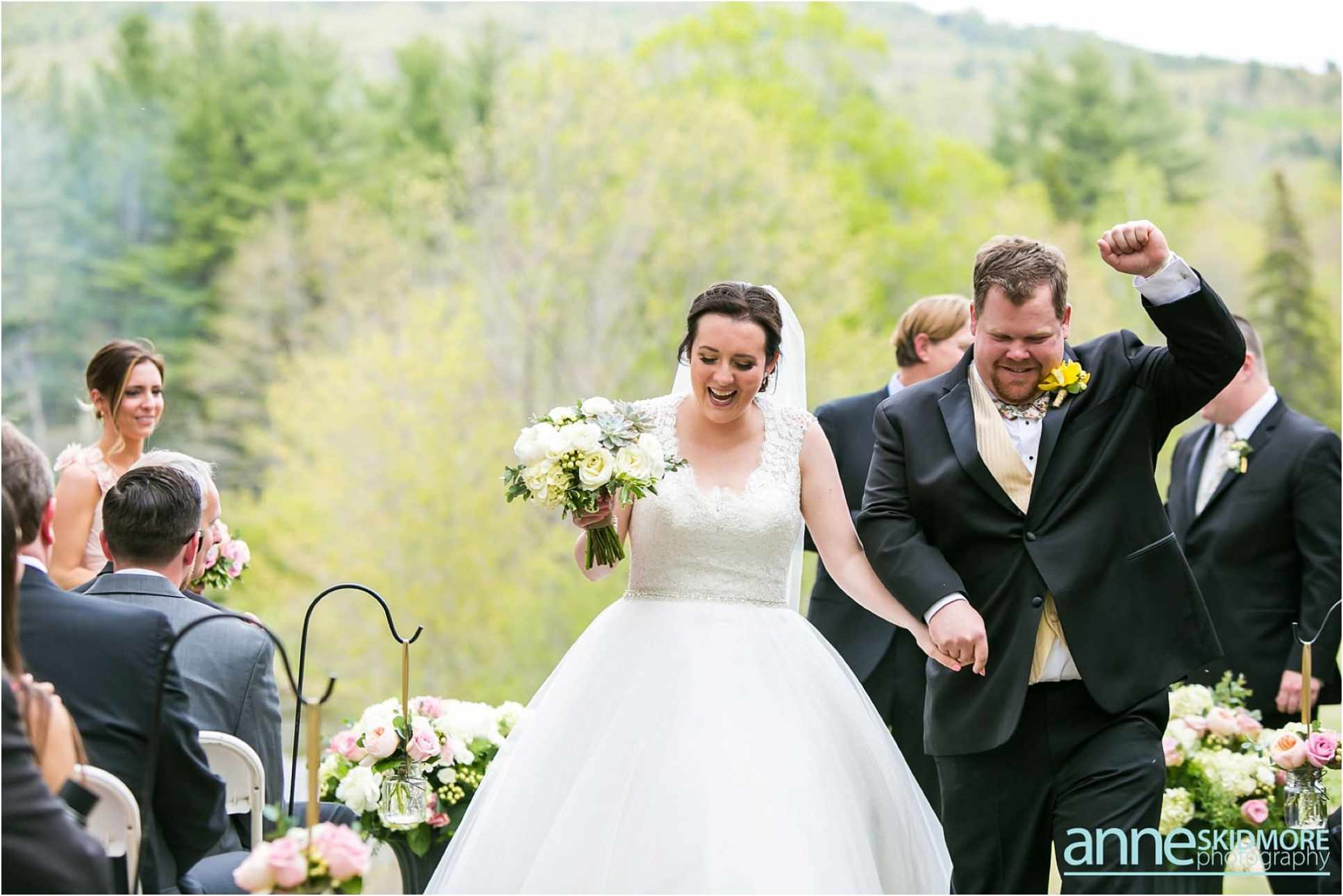 Eagle_Mountain_House_Wedding__0036