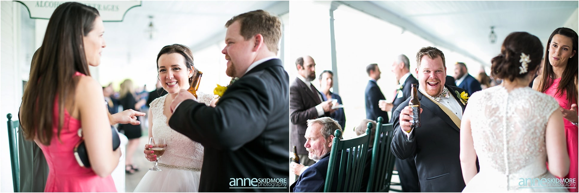 Eagle_Mountain_House_Wedding__0039
