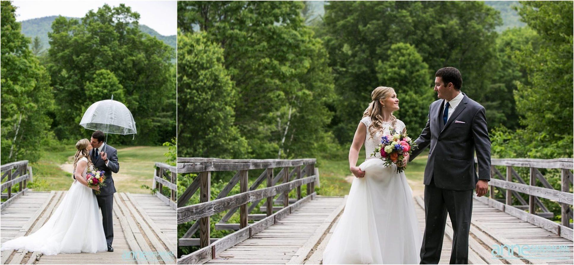 Eagle_Mountain_House_Wedding__020