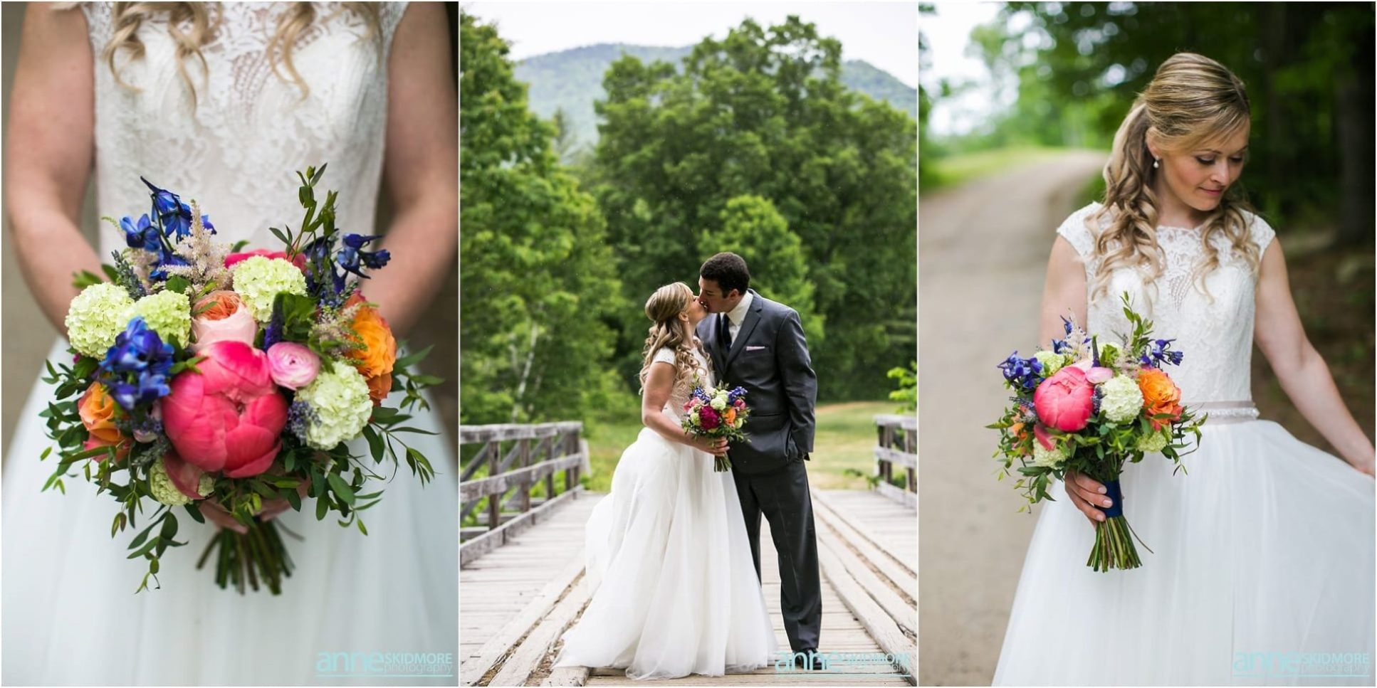 Eagle_Mountain_House_Wedding__021