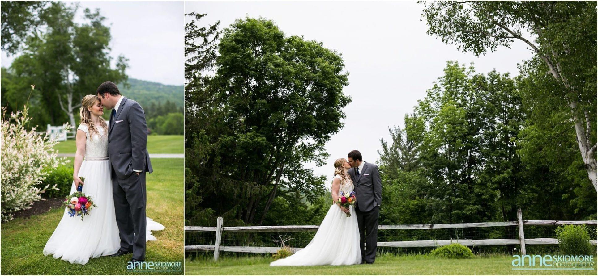 Eagle_Mountain_House_Wedding__027