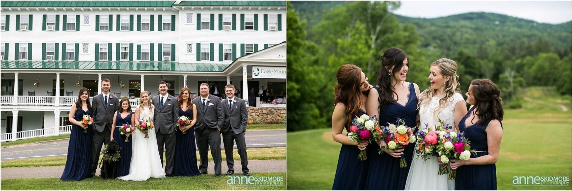 Eagle_Mountain_House_Wedding__032