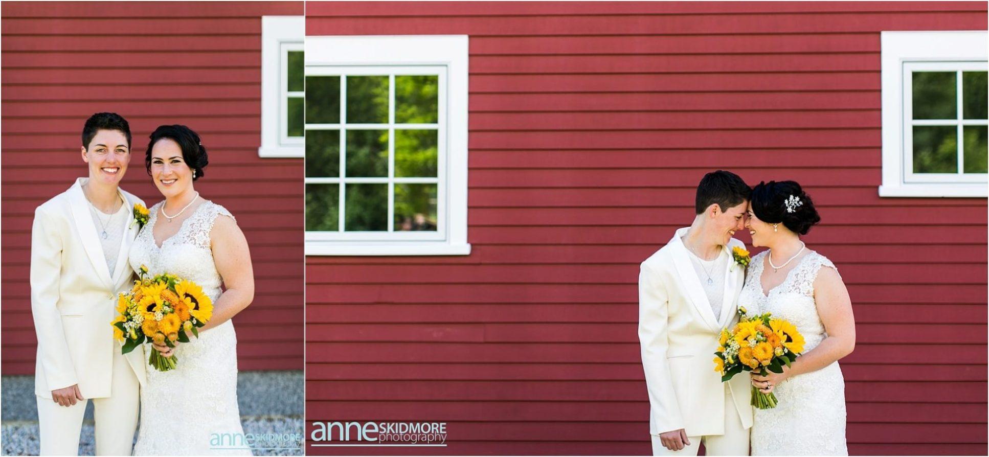 Eagle_Mountain_House_Wedding__042