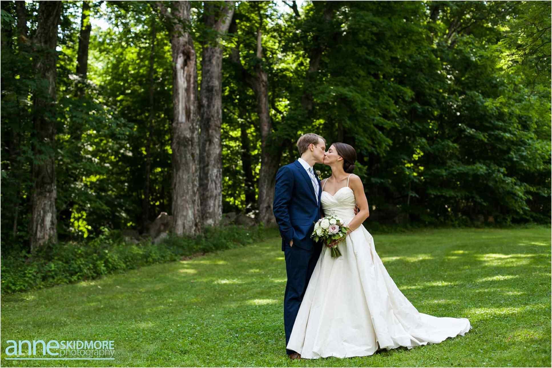 Eagle_Mountain_House_Wedding__043