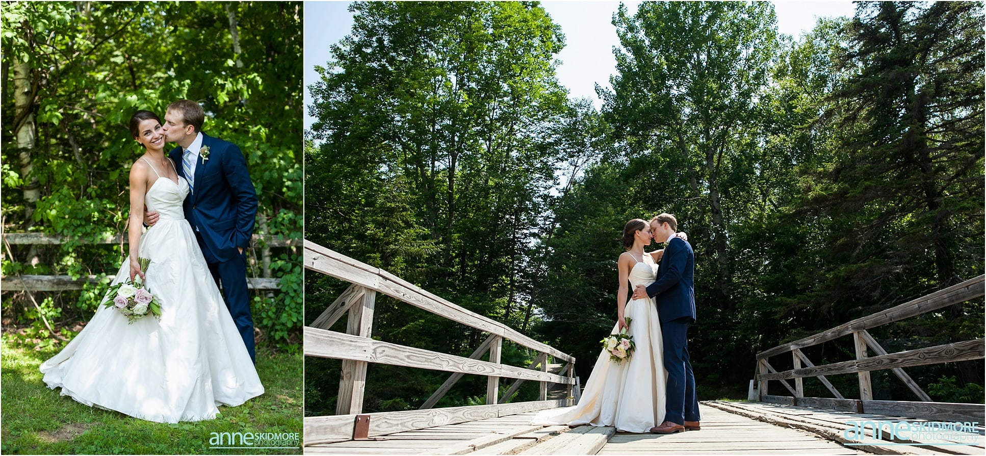Eagle_Mountain_House_Wedding__052