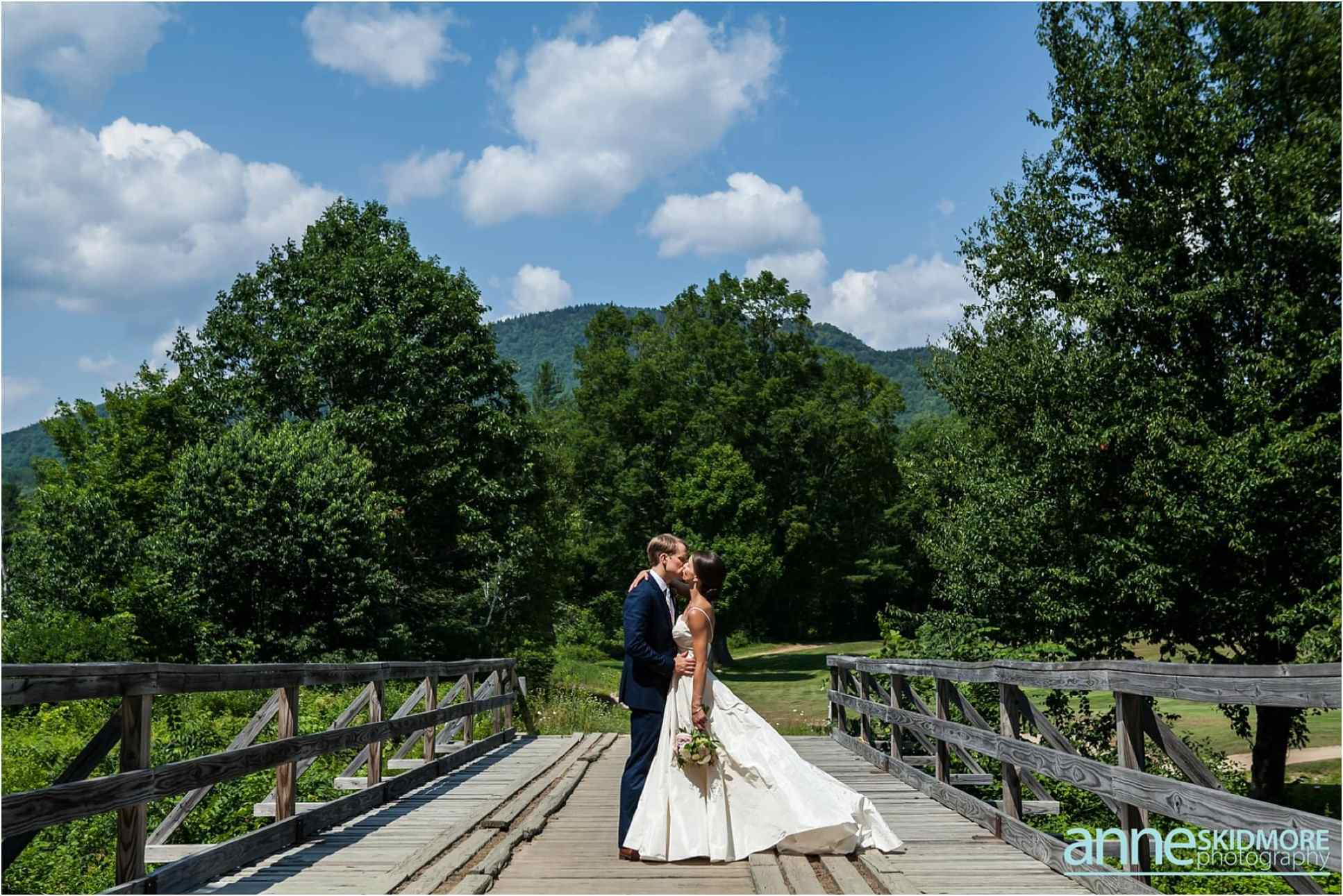 Eagle_Mountain_House_Wedding__053