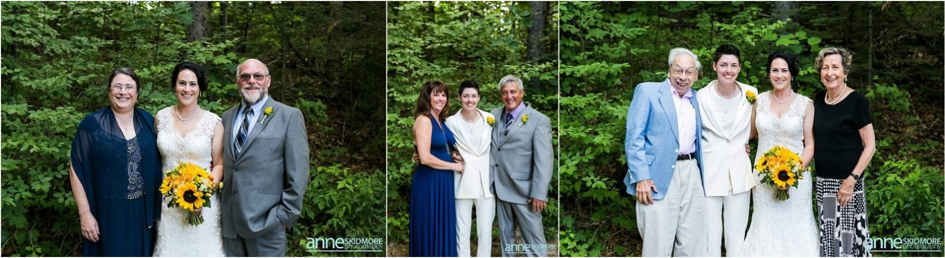 Eagle_Mountain_House_Wedding__067
