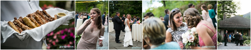 Equinox_Wedding_0062