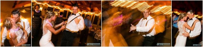 Equinox_Wedding_0072
