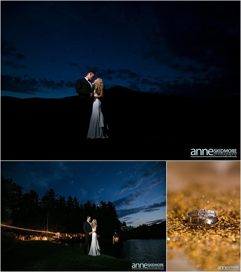 Equinox_Wedding_0074