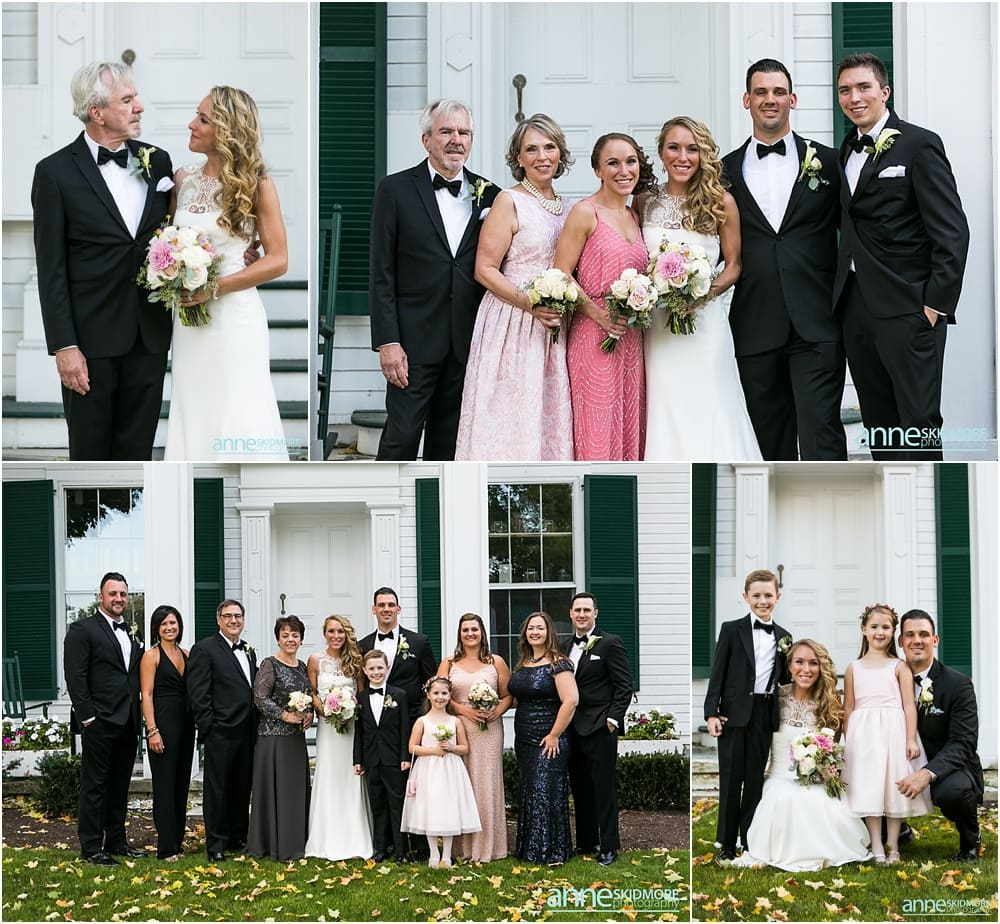 Equinox_Wedding_0082