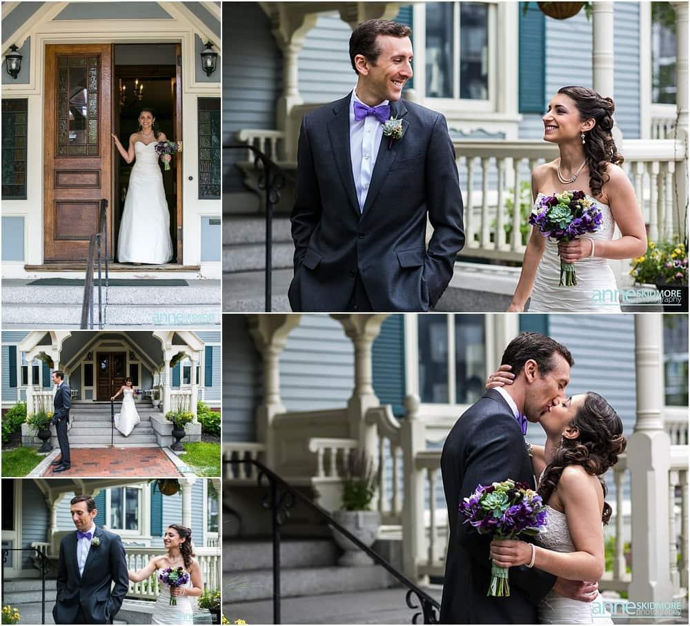 Flag_Hill_Winery_Wedding_0010