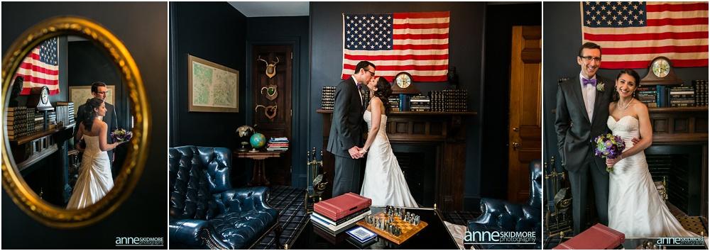 Flag_Hill_Winery_Wedding_0012