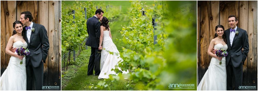 Flag_Hill_Winery_Wedding_0023
