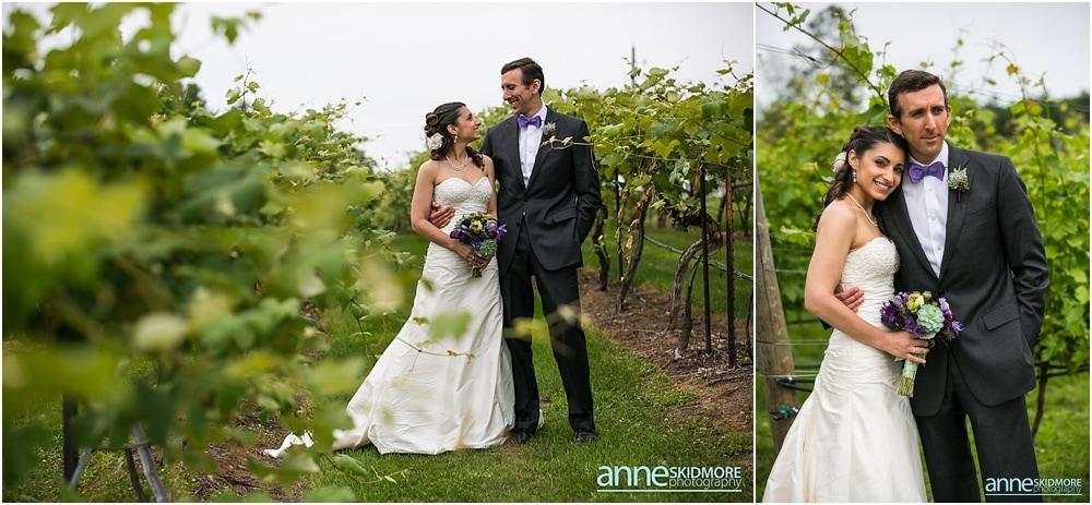 Flag_Hill_Winery_Wedding_0026