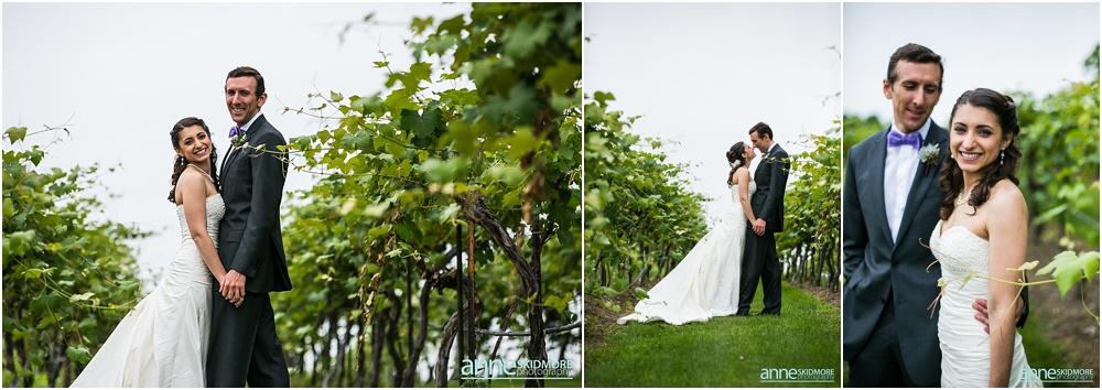 Flag_Hill_Winery_Wedding_0028
