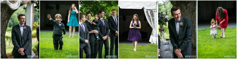Flag_Hill_Winery_Wedding_0031