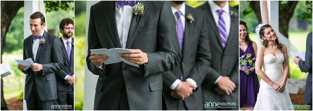 Flag_Hill_Winery_Wedding_0035