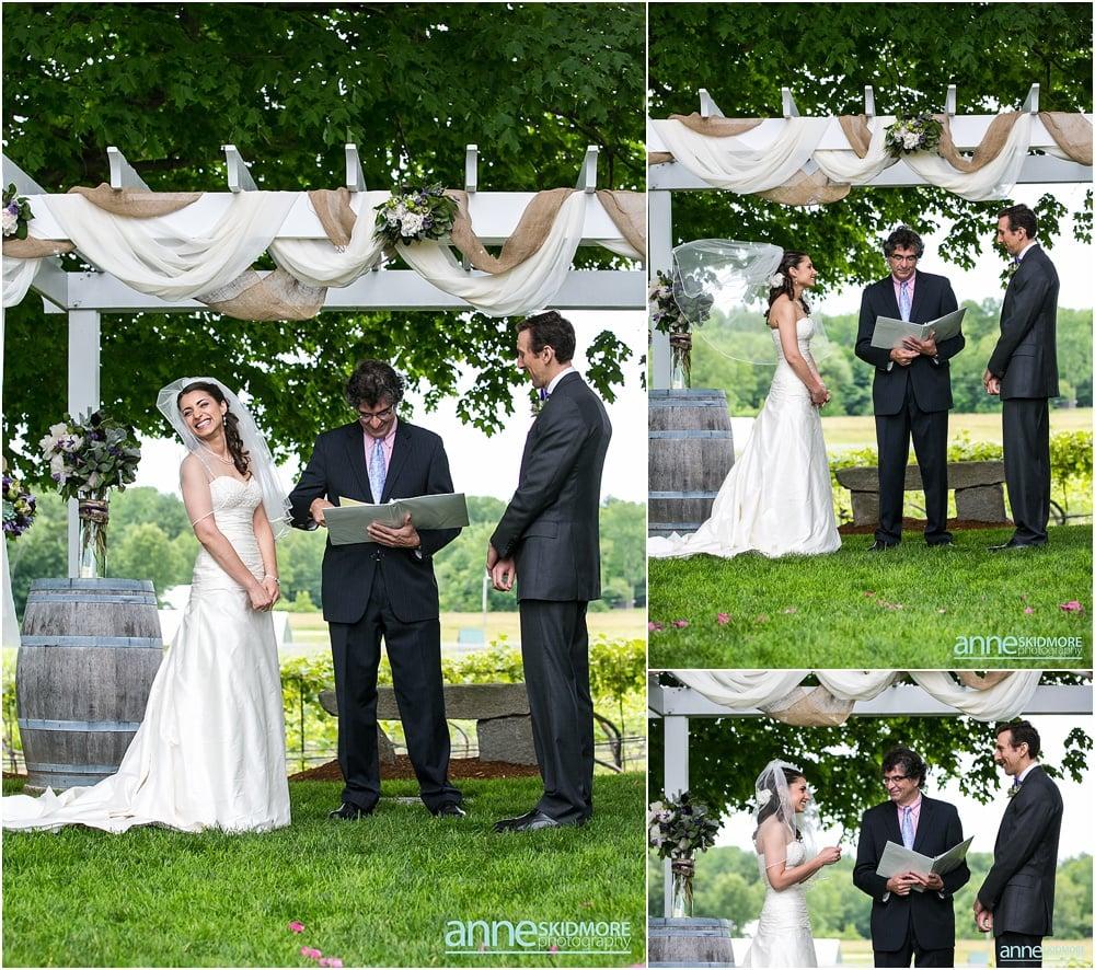 Flag_Hill_Winery_Wedding_0036