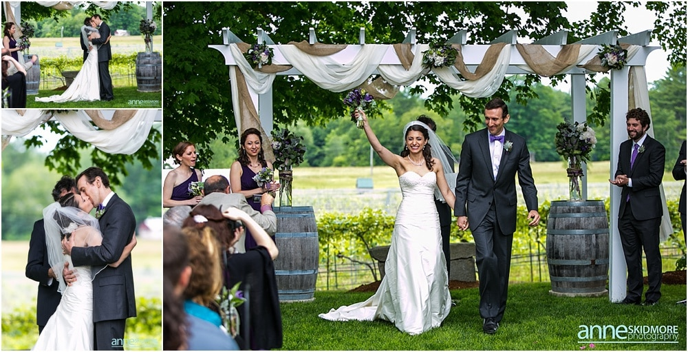 Flag_Hill_Winery_Wedding_0038