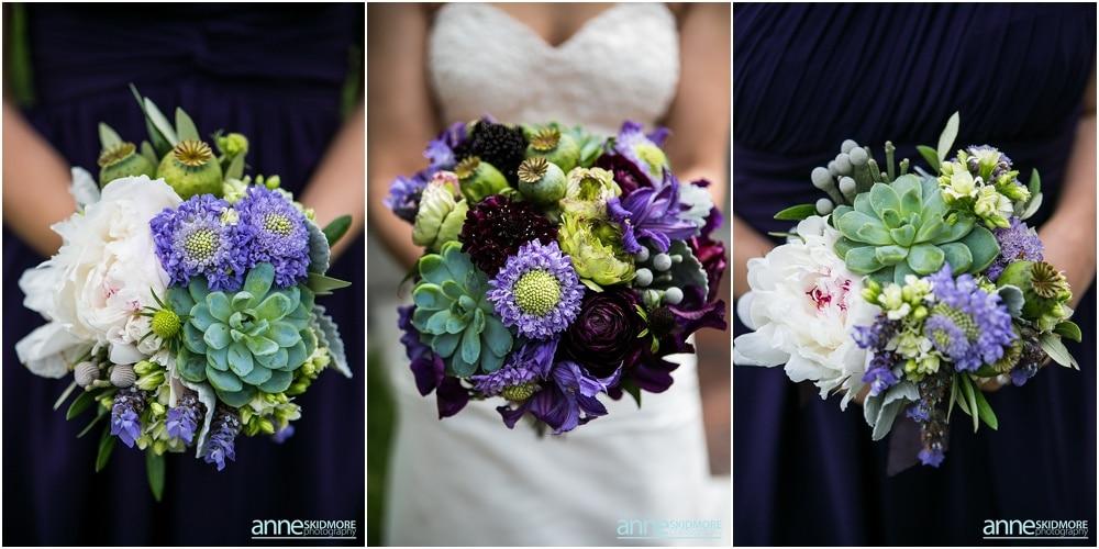 Flag_Hill_Winery_Wedding_0043