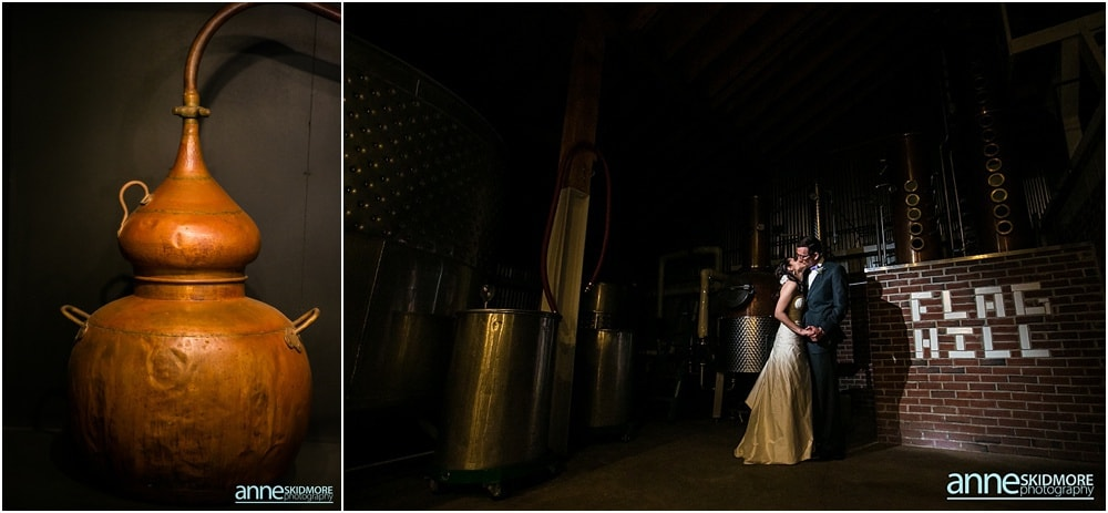 Flag_Hill_Winery_Wedding_0062