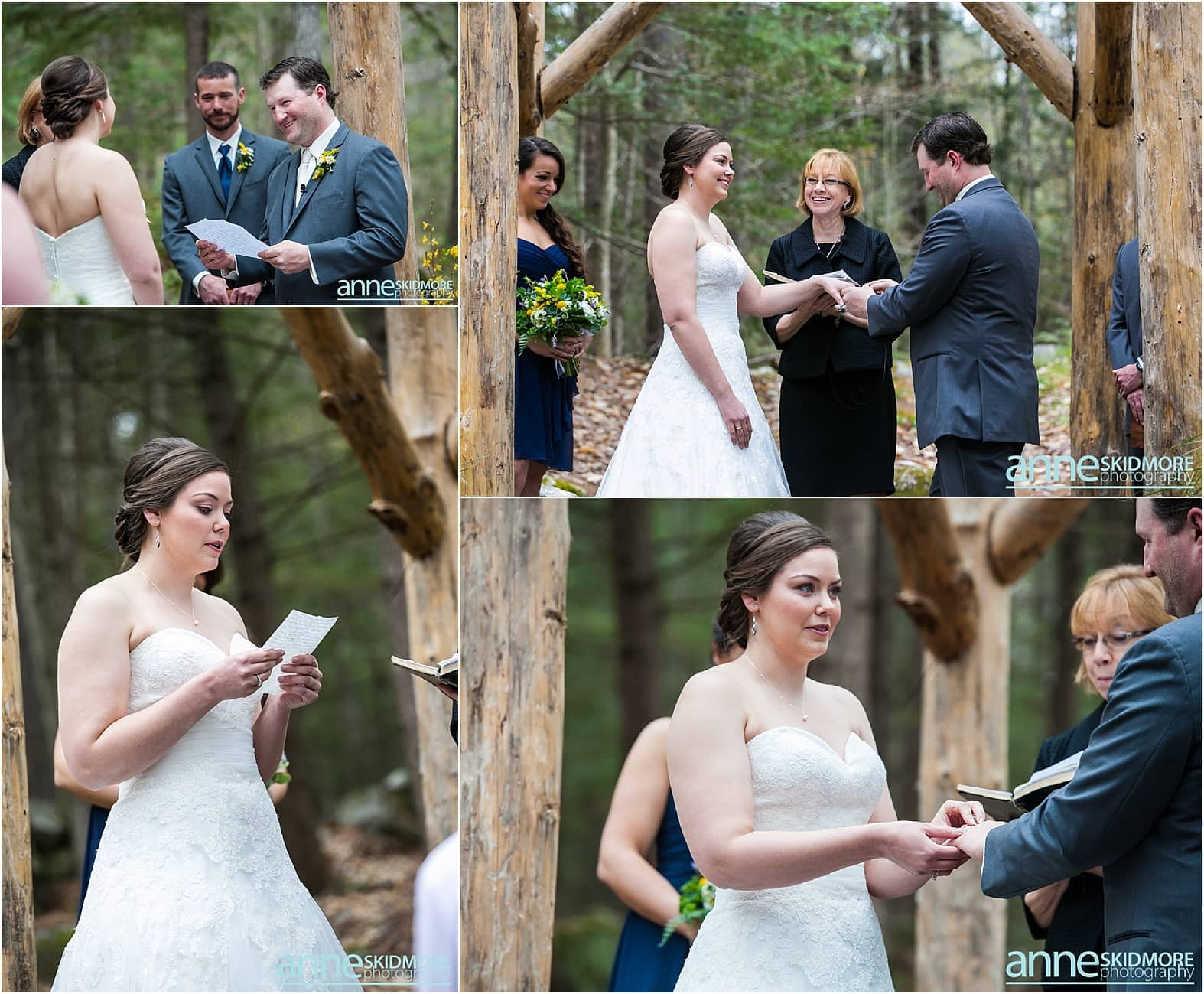 Hardy_Farm_Wedding_0023